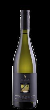 Vinarija-Deuric---Chardonnay-Classic