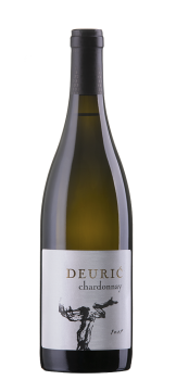 Vinarija-Deuric---Chardonnay