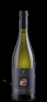 Vinarija-Deuric---Gewurztraminer