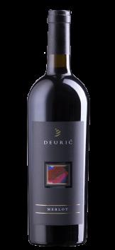 Vinarija-Deuric---Merlot