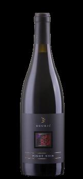 Vinarija-Deuric---Pinot-Noir