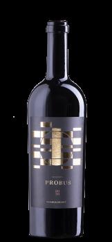 Vinarija-Deuric---Probus-2016