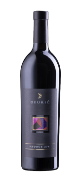 Vinarija-Deuric---Probus-276