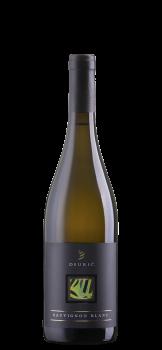 Vinarija-Deuric---Suvignon-Blanc