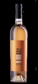 Vinarija-Deuric---Urban-Rose